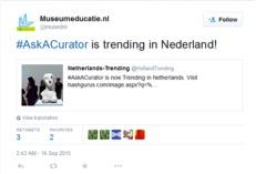 Trending5