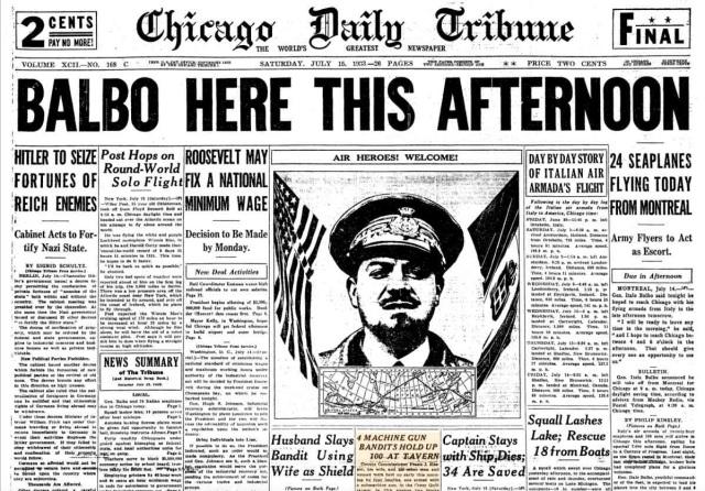 Tribune Headline.jpg
