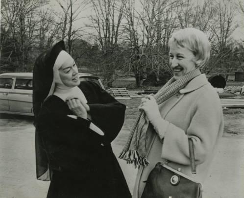 1966_Events Jane Trahey