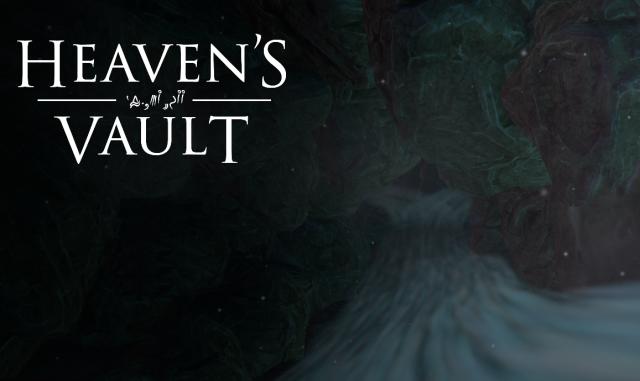 heaven's vault rivers2